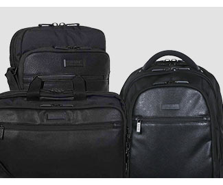 Kenneth Cole Reaction | Save up to 65% on new arrivals! | Shop Now
